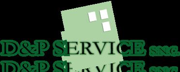 D&P Service GENOVA - amministrazioni condominiali, CAF, servizi informatici, gestione immobiliare